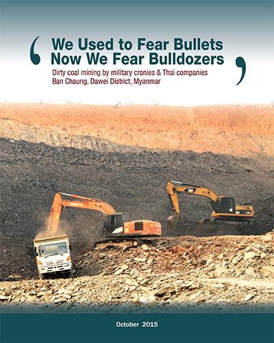 Ban-chaung-coal-mining-report-2015---English-1